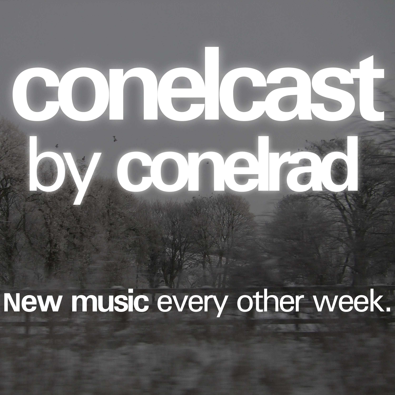 conelcast